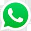 Whatsapp KTHA