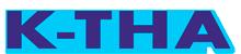 Transportes - KTHA