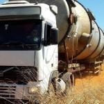 Empresa de transporte de cargas indivisíveis